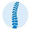 脊椎・脊髄疾患